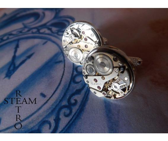 steampunk_cufflinks_18mm_swiss_movement_cufflinks_mens_cufflinks_wedding_cufflinks_steamretro_cufflinks_3.jpg