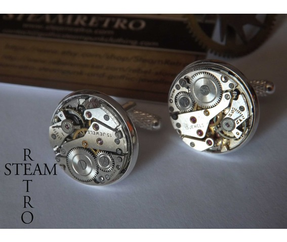 steampunk_cufflinks_18mm_swiss_movement_cufflinks_mens_cufflinks_wedding_cufflinks_steamretro_cufflinks_2.jpg