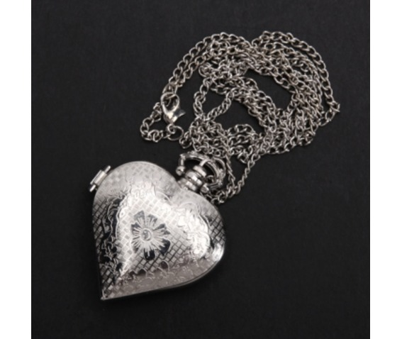 silver_heart_shaped_quartz_pocket_watch_pendant_necklace_with_chain_watches_5.jpg