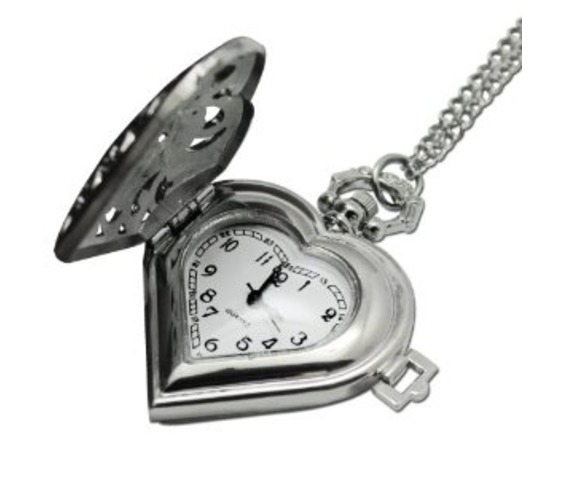 silver_heart_shaped_quartz_pocket_watch_pendant_necklace_with_chain_watches_3.jpg