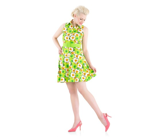 voodoo_vixen_flower_power_party_dress_dresses_2.jpg