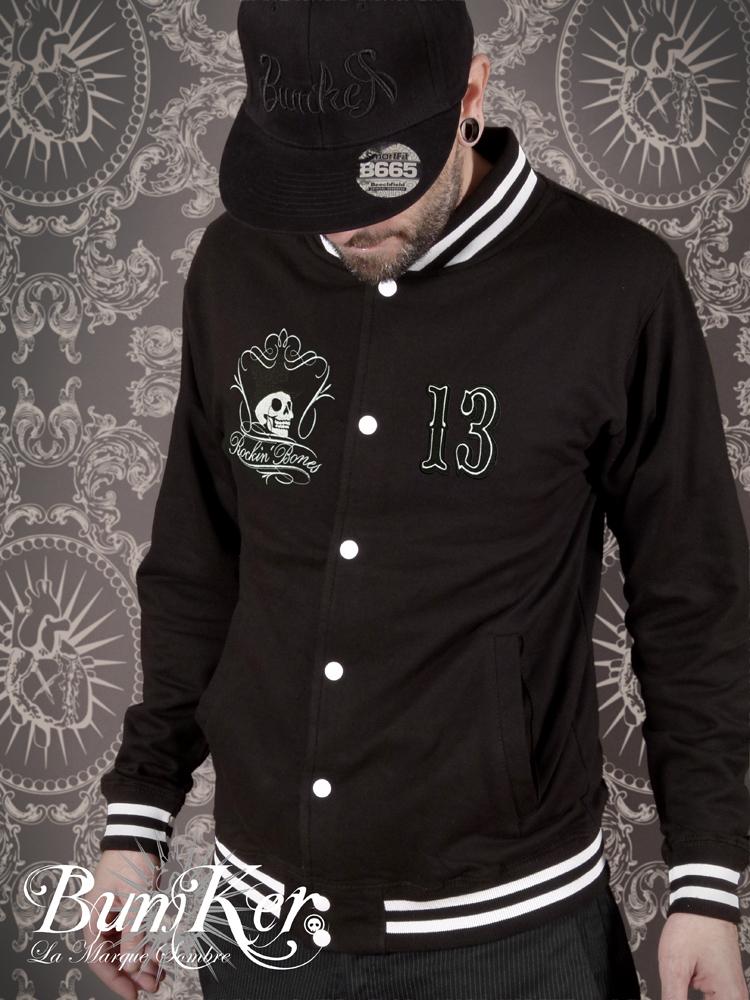 discount_week_embroidered_varsity_jacket_nightmare_begins_tattoo_lettering_and_vintage_skull_cardigans_and_sweaters_6.jpg