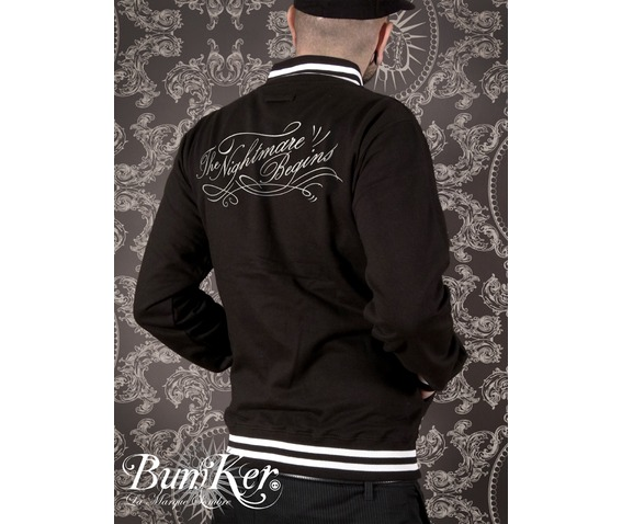 discount_week_embroidered_varsity_jacket_nightmare_begins_tattoo_lettering_and_vintage_skull_cardigans_and_sweaters_5.jpg