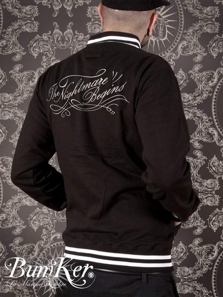 discount_week_embroidered_varsity_jacket_nightmare_begins_tattoo_lettering_and_vintage_skull_cardigans_and_sweaters_5.jpg