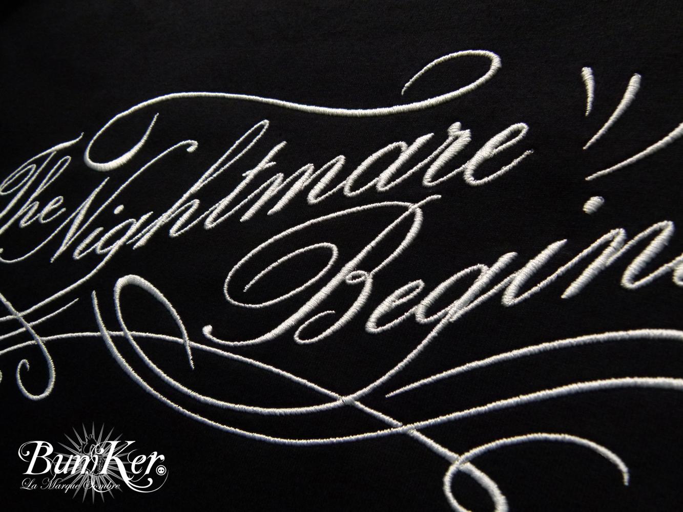 discount_week_embroidered_varsity_jacket_nightmare_begins_tattoo_lettering_and_vintage_skull_cardigans_and_sweaters_3.jpg