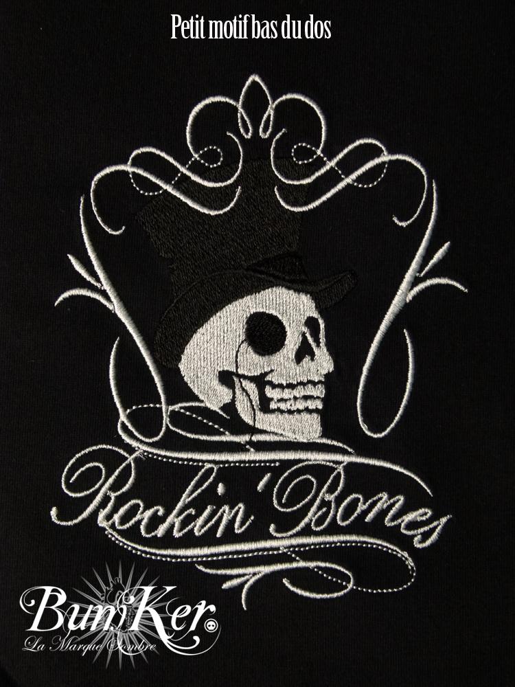discount_week_embroidered_varsity_jacket_nightmare_begins_tattoo_lettering_and_vintage_skull_cardigans_and_sweaters_2.jpg