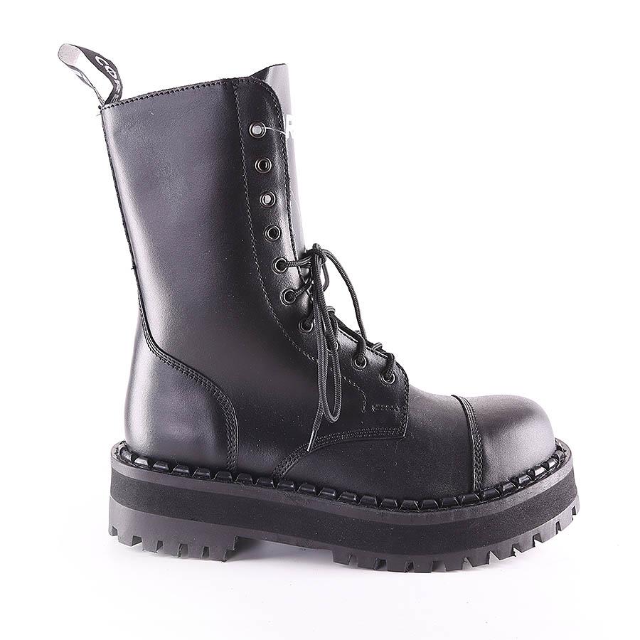 altercore_353_men_black_boots_4.JPG