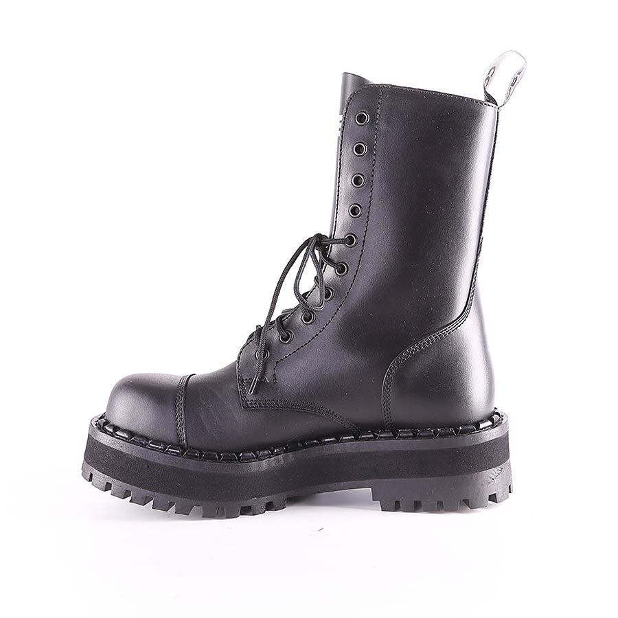 altercore_353_men_black_boots_3.JPG