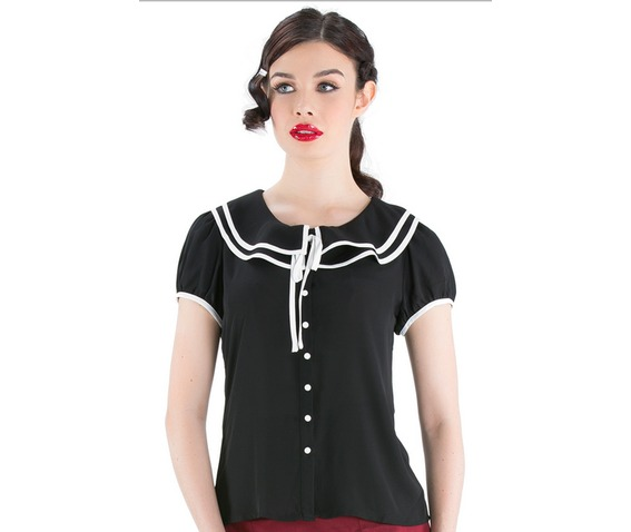 voodoo_vixen_black_retro_rockabilly_blouse_blouses_2.jpg