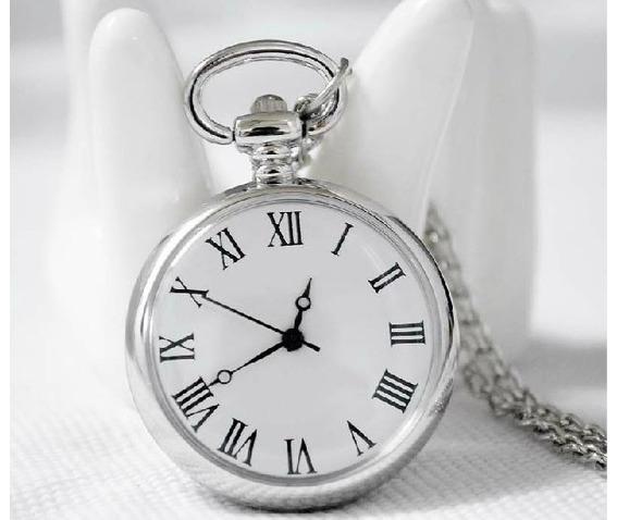 vintage_roman_numerals_pocket_watch_ver_7_watches_2.JPG