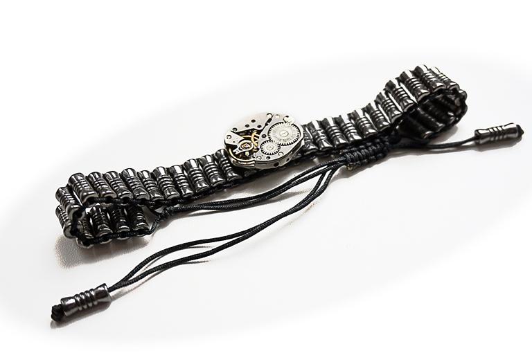 steampunk_bdsm_jewelry_cuff_brutal_metal_brass_soviet_watch_adjustable_bracelet_bracelets_7.jpg