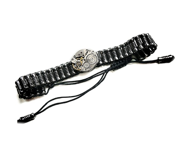 steampunk_bdsm_jewelry_cuff_brutal_metal_brass_soviet_watch_adjustable_bracelet_bracelets_6.jpg