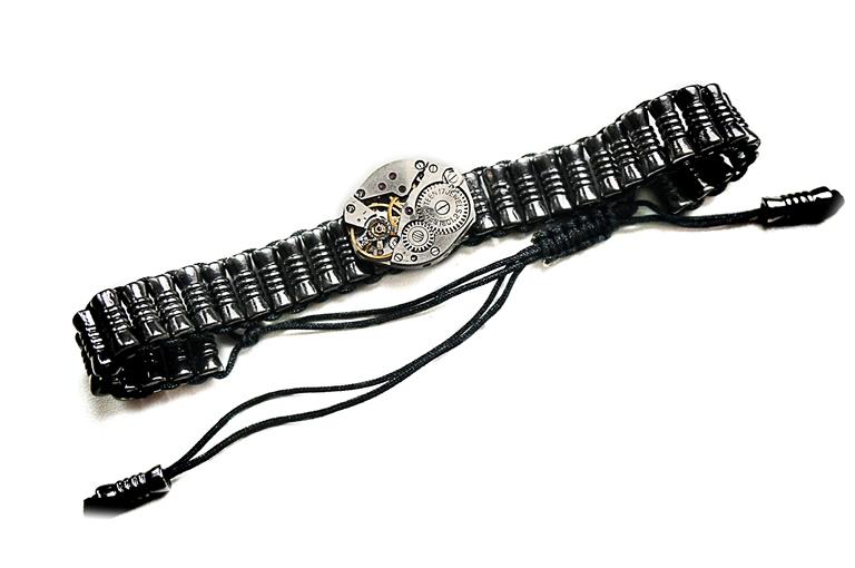 steampunk_bdsm_jewelry_cuff_brutal_metal_brass_soviet_watch_adjustable_bracelet_bracelets_6.jpg