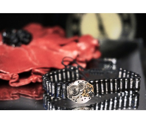 steampunk_bdsm_jewelry_cuff_brutal_metal_brass_soviet_watch_adjustable_bracelet_bracelets_4.JPG