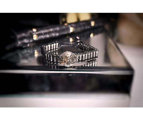 steampunk_bdsm_jewelry_cuff_brutal_metal_brass_soviet_watch_adjustable_bracelet_bracelets_2.JPG