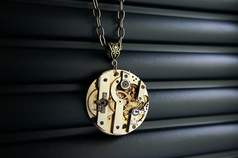 steampunk_bdsm_jewelry_gold_necklace_antique_vintage_gilded_luxury_watch_1880_year_wedding_birthday_gorgeous_gift_necklaces_5.JPG