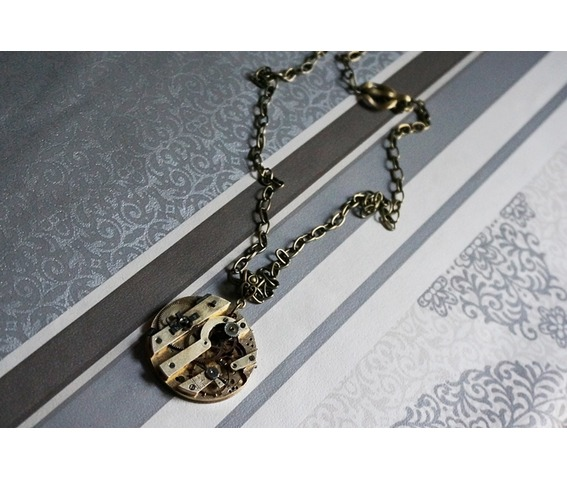 steampunk_bdsm_jewelry_gold_necklace_antique_vintage_gilded_luxury_watch_1880_year_wedding_birthday_gorgeous_gift_necklaces_3.JPG