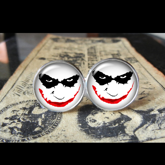 joker_minimalist_face_paint_cuff_links_men_weddings_grooms_groomsmen_gifts_dads_graduations_cufflinks_5.jpg