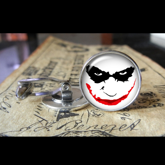 joker_minimalist_face_paint_cuff_links_men_weddings_grooms_groomsmen_gifts_dads_graduations_cufflinks_4.jpg