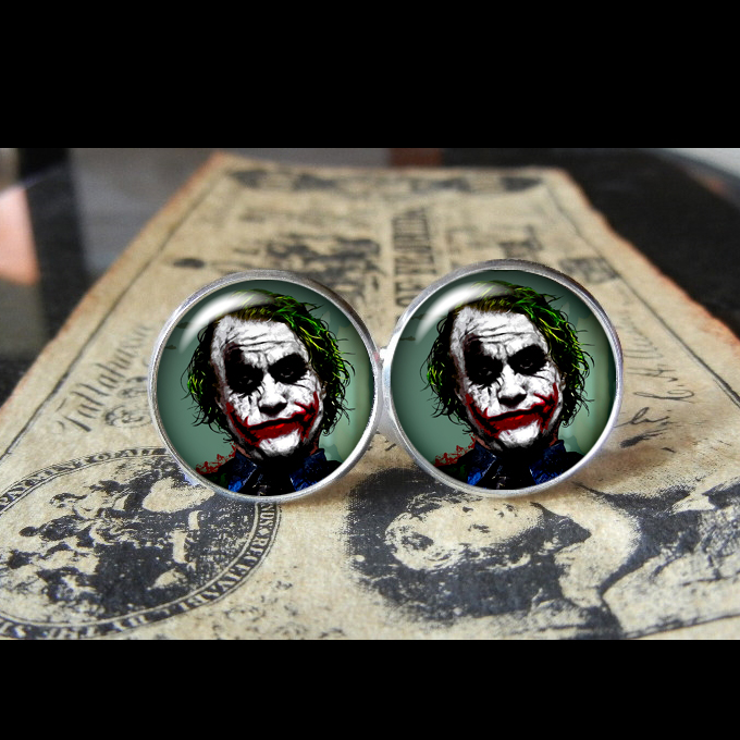 joker_im_monster_im_ahead_curve_cuff_links_men_weddings_grooms_groomsmen_gifts_dads_graduations_cufflinks_5.jpg