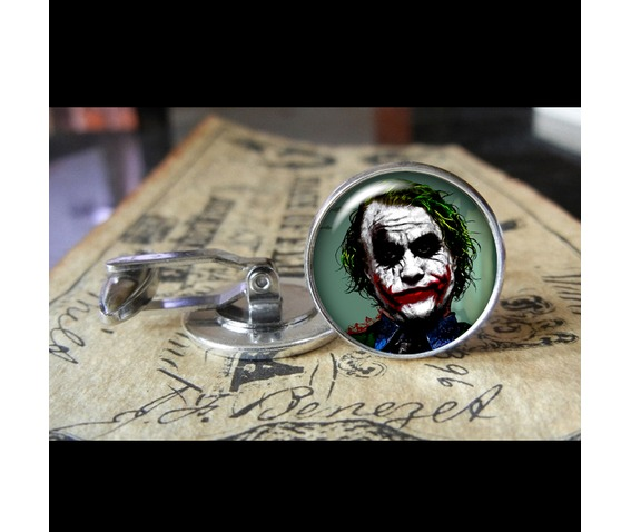 joker_im_monster_im_ahead_curve_cuff_links_men_weddings_grooms_groomsmen_gifts_dads_graduations_cufflinks_4.jpg