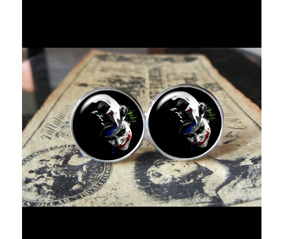 joker_unmasking_cuff_links_men_weddings_grooms_groomsmen_gifts_dads_graduations_cufflinks_5.jpg
