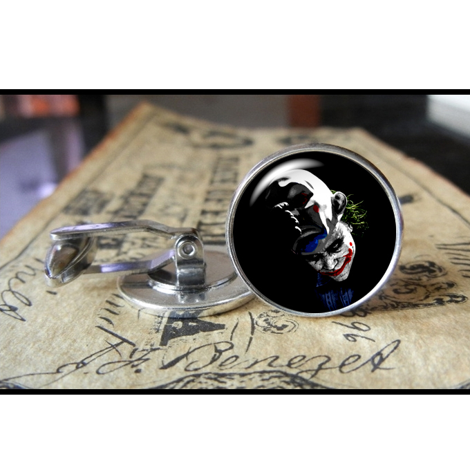 joker_unmasking_cuff_links_men_weddings_grooms_groomsmen_gifts_dads_graduations_cufflinks_4.jpg