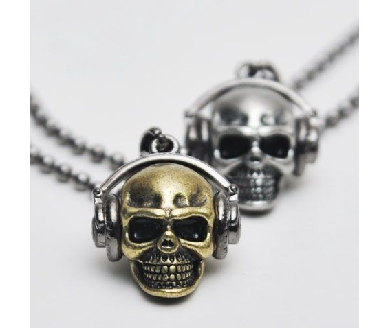 street_edge_funky_skull_headset_necklace_silver__ties_and_neckwear_2.jpg