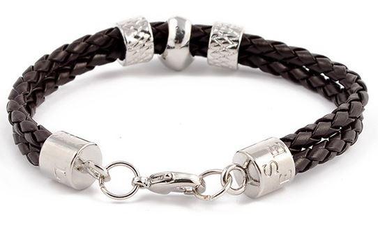 double_braided_leather_stainless_steel_skull_bracelet_bracelets_2.JPG