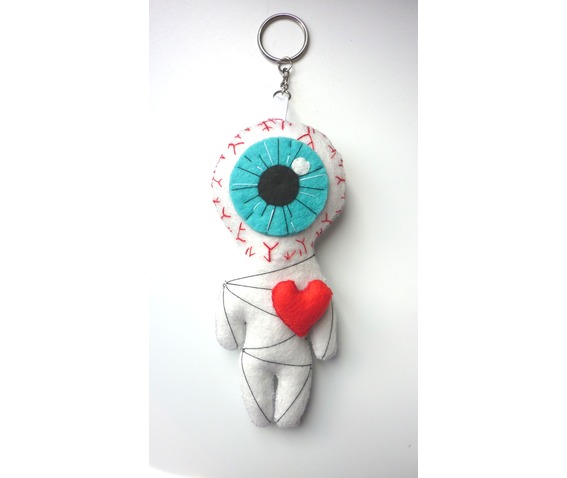 the_cyclop_love_white_voodoo_little_felt_doll_geek_toy_keychain_doll_toys_2.JPG
