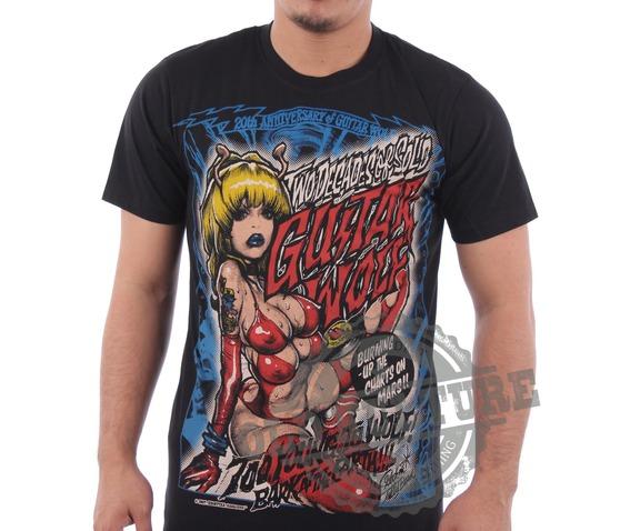 erostika_rockin_jelly_bean_collector_rock_n_roll_art_t_shirts_3.jpg