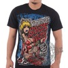 Erostika rockin jelly bean collector rock n roll art t shirts 3