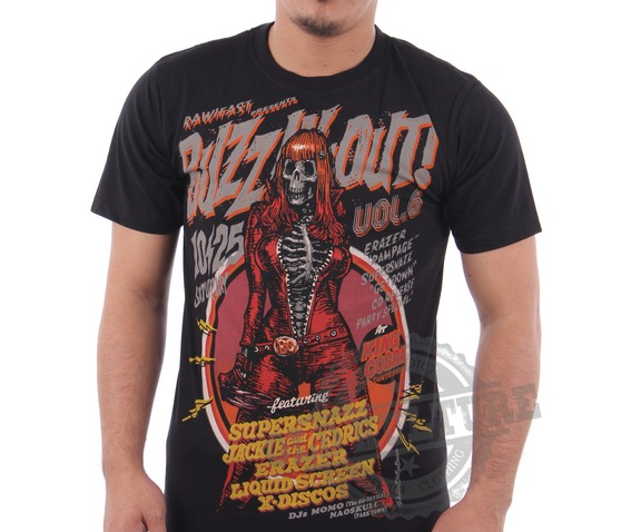 erostika_rockin_jelly_bean_collector_rock_n_roll_art_er02_t_shirts_3.jpg