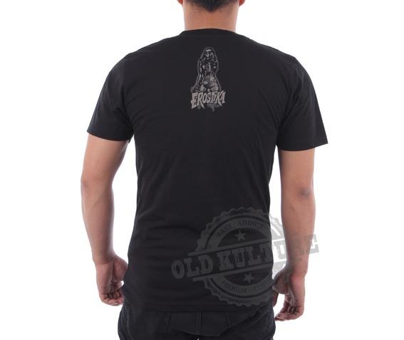 erostika_rockin_jelly_bean_collector_rock_n_roll_art_er02_t_shirts_2.JPG