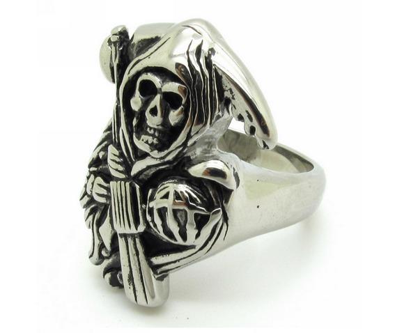 grim_reaper_stainless_steel_mens_ring_rings_5.png