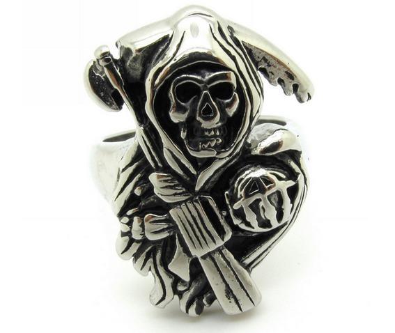 grim_reaper_stainless_steel_mens_ring_rings_4.png