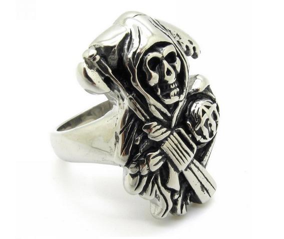 grim_reaper_stainless_steel_mens_ring_rings_3.png