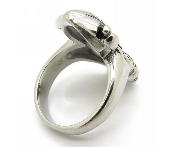 grim_reaper_stainless_steel_mens_ring_rings_2.png