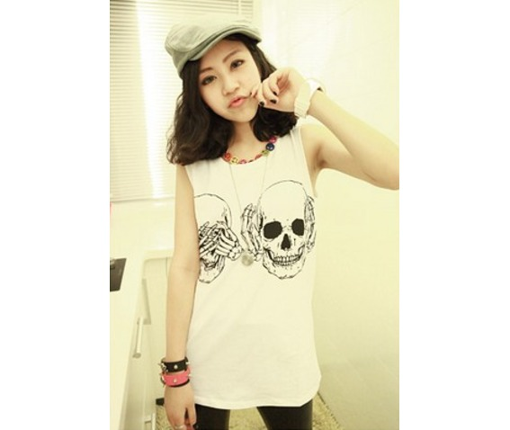 peek_a_boo_skulls_black_white_graphic_summer_tank_top_tanks_tops_and_camis_7.png