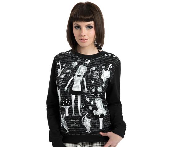 jawbreaker_lost_in_wonderland_sweatshirt_hoodies_and_sweatshirts_2.jpg