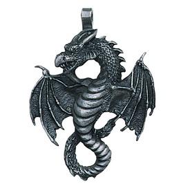 Pendant Air Dragon Pendant Mental & Communication Skills