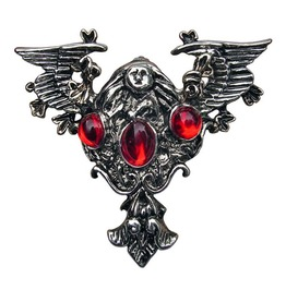 Pendant Angel Midnight Sweet Dreams