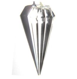 Pendant Crystal Quartz Chakra Pendulum