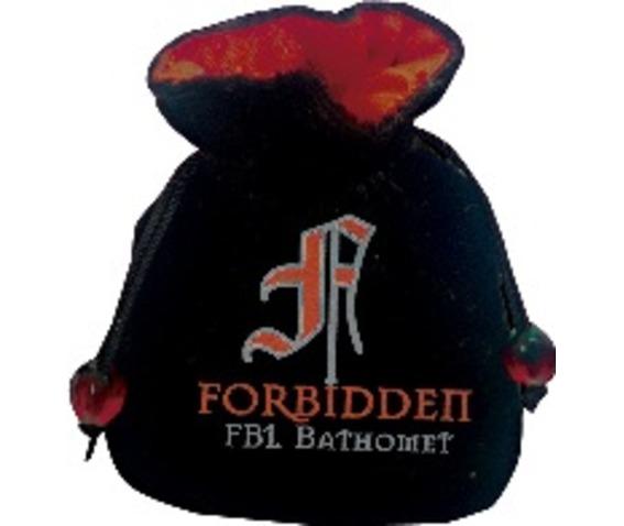 Forbidden_case.jpg