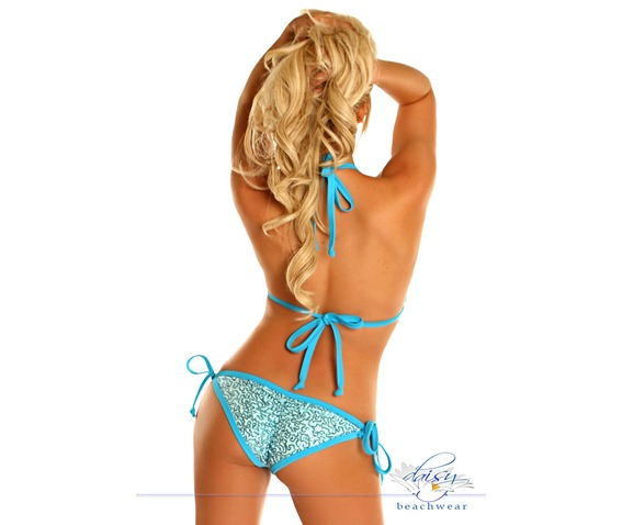 DBW252lt-blue-sequin-pucker-back-bikini-5.jpg