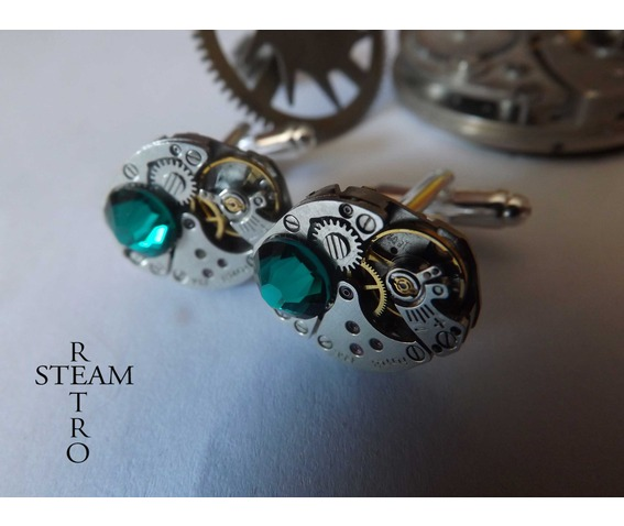 mens_gift_boxed_emerald_cufflinks_steampunk_cufflinks_steampunk_accessories_wedding_cufflinks_cufflinks_best_man_gifts_cufflinks_6.jpg