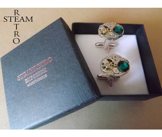 mens_gift_boxed_emerald_cufflinks_steampunk_cufflinks_steampunk_accessories_wedding_cufflinks_cufflinks_best_man_gifts_cufflinks_4.jpg