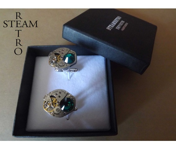 mens_gift_boxed_emerald_cufflinks_steampunk_cufflinks_steampunk_accessories_wedding_cufflinks_cufflinks_best_man_gifts_cufflinks_3.jpg
