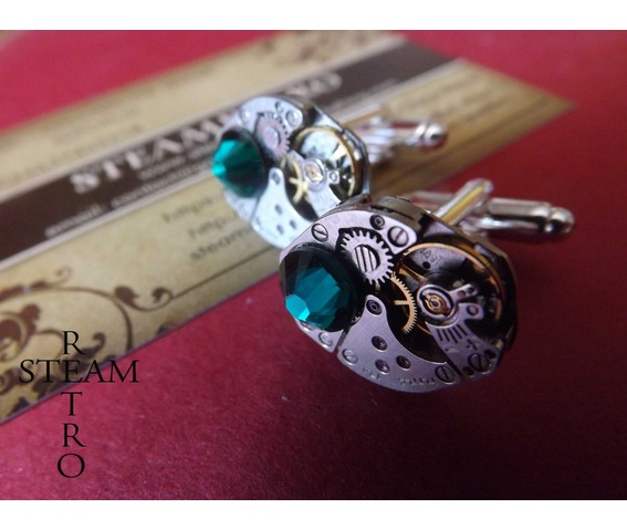 mens_gift_boxed_emerald_cufflinks_steampunk_cufflinks_steampunk_accessories_wedding_cufflinks_cufflinks_best_man_gifts_cufflinks_2.jpg