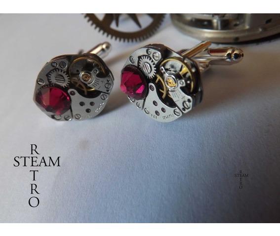 mens_gift_boxed_ruby_cufflinks_steampunk_cufflinks_steampunk_accessories_wedding_cufflinks_cufflinks_best_man_gifts_cufflinks_6.jpg